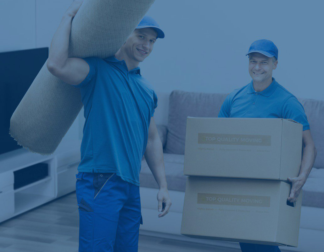 movers-workers
